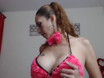 [04-03-21] sexy_belen record show with cum from Chaturbate.com