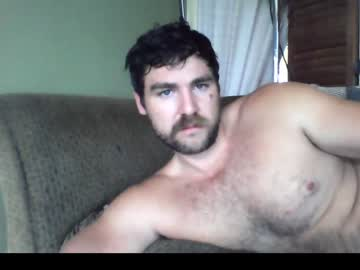 [10-02-20] thekdawg69 record public webcam video from Chaturbate