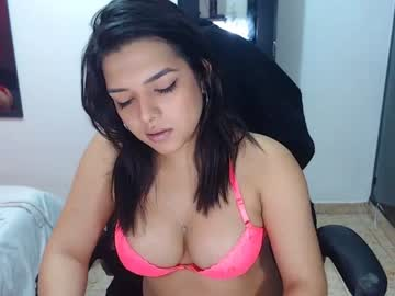 [13-02-20] littlesexyrubi private XXX video from Chaturbate.com