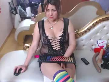 [09-03-20] evelynfox1 chaturbate video with dildo