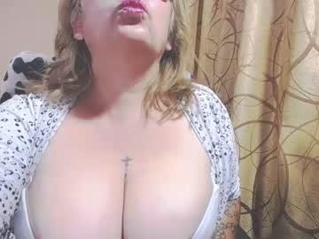 [28-01-21] mature_big_boobs private sex show