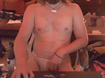 [04-09-20] cockapy video with dildo from Chaturbate.com