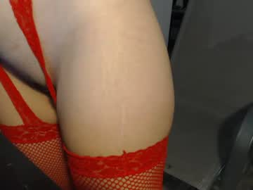 [29-05-20] laceystoned record private from Chaturbate