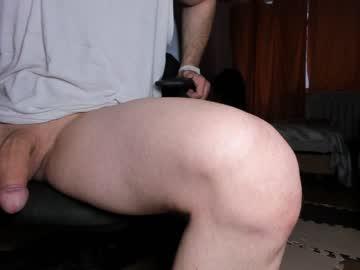 [26-02-20] bighotdude99 chaturbate private show