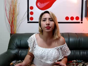 [15-07-20] dannamaria_ webcam record
