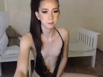 [02-12-20] xxinnocentbellaxx record show with cum from Chaturbate.com