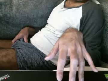 [03-06-20] sweettoothed record private XXX show from Chaturbate.com