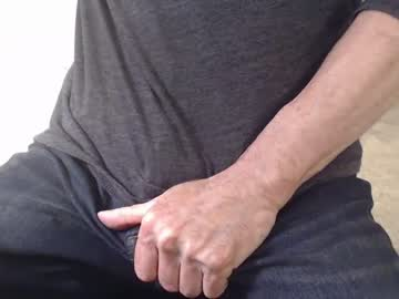 [30-03-20] rem675 record private show from Chaturbate.com