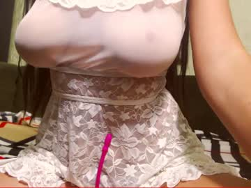 [26-06-20] belindia show with toys from Chaturbate.com