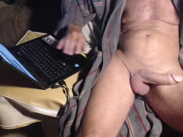 [26-05-20] keif777 record private XXX show from Chaturbate.com