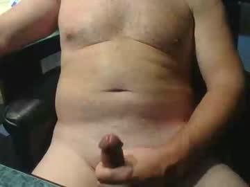 [24-01-20] kevpitt chaturbate public webcam