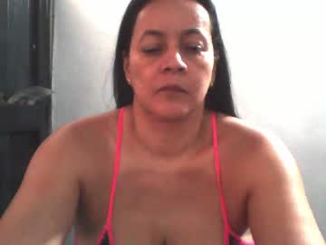 [26-09-20] scarlett_milan01 video with dildo