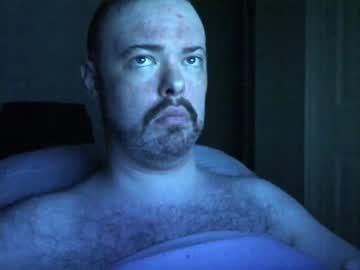 [21-09-20] james_0199 private webcam