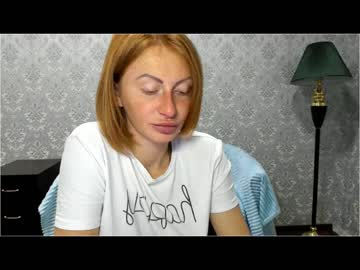[07-06-20] kelly_lions record public show from Chaturbate.com