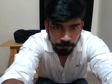 [20-08-20] rohitcockshow1 chaturbate video with toys