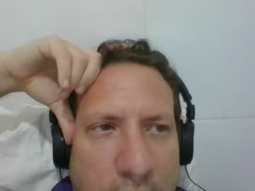 [23-09-21] elcamello6 public webcam from Chaturbate.com