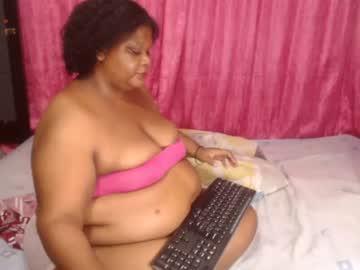 [29-05-20] exoticbigmandy webcam