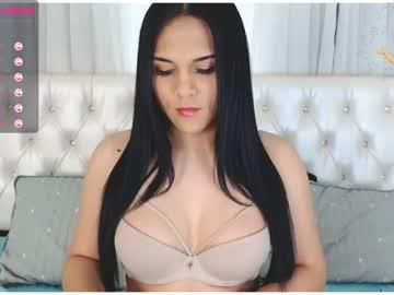 [29-11-20] ts_latina19x chaturbate private show