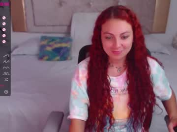[30-08-21] efffy420 webcam show from Chaturbate