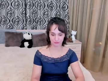 [01-12-20] addy_taylor record private from Chaturbate