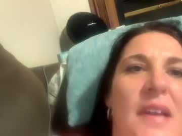 [07-03-21] ducenmia69 record blowjob video