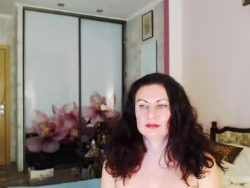 [08-04-20] jullianadiva record premium show video from Chaturbate
