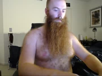 [27-06-20] teddbastion cam show from Chaturbate.com