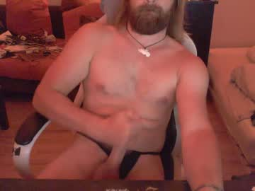[28-09-20] cockapy show with cum from Chaturbate
