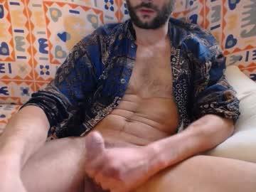 [22-03-20] querido10 chaturbate webcam video