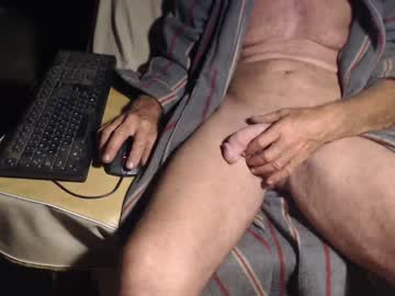 [19-05-20] keif777 record blowjob show from Chaturbate.com