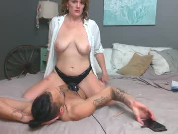 [30-08-20] emmazee_andthe_bbc show with toys from Chaturbate