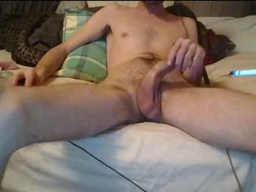 [27-01-21] brianlee0038 video with dildo