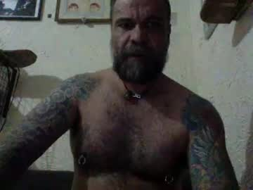 [26-01-21] phillholes private show video from Chaturbate.com