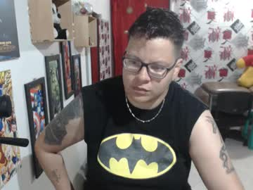 [19-03-20] rude_tomboy blowjob show from Chaturbate