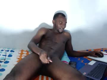 [19-01-21] lan_22 record private XXX video from Chaturbate