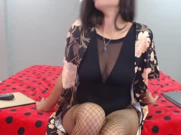 [28-01-20] pxnditx_sexi private sex video from Chaturbate.com