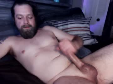 [27-04-21] waterdawg81 private show video