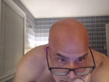 [07-09-21] alex4201 webcam video from Chaturbate