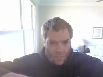 [26-11-20] engine_9901 cam video from Chaturbate.com