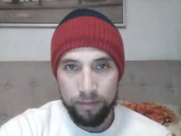 [17-02-20] sacarias987 public show video from Chaturbate