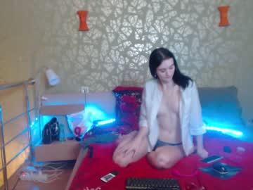 sexy_allison
