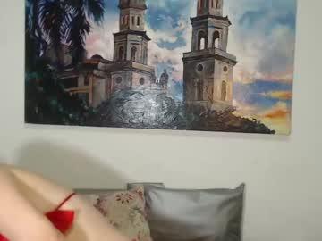 [28-11-20] 01_penelope record private sex video