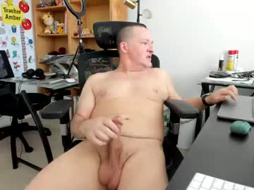 [24-11-20] cmoebius nude record