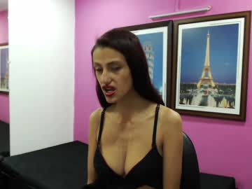 [06-02-20] milky_cielo record private XXX show from Chaturbate