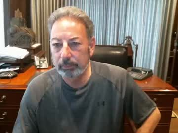 [12-07-21] barrylight chaturbate private webcam