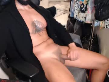 [24-07-20] soulies chaturbate show with toys