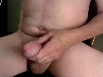 [16-08-20] ranger1521 video with dildo from Chaturbate