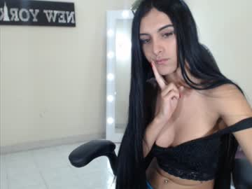 [20-01-20] sarawonder69x record cam video