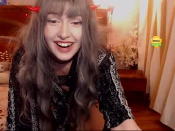 [07-08-20] elisamoore webcam show from Chaturbate