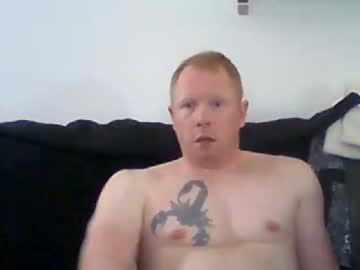 [25-02-20] jjrred10271027 video from Chaturbate